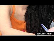 Фильмы онлайн измена жены эротический полнометражный