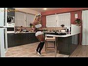http://img-l3.xvideos.com/videos/thumbs/df/3a/11/df3a113b6baaef5029e3cd25a94eb8e0/df3a113b6baaef5029e3cd25a94eb8e0.8.jpg