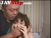 ナンパに着いてったら男の自宅でレイプされちゃった神乳GALw( ´・_ゝ`)プッ | 動画オナニュースはXVIDEOS・FC2動画からめちゃシコ無料動画を厳選ピックアップしてご紹介!!