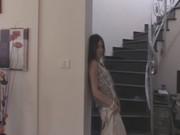 Порно видео любовница заставила лизать и жену и мужа