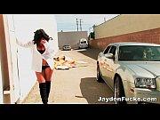 Jayden Jaymes &...