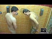 Bbw webcam dating chat  nicki minaj and amber rose dating