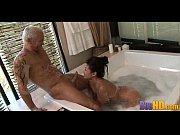 Sex stories forum grosse moepse