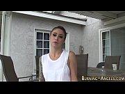 Друг с мужем ебут жену ролики онлайн