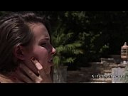 Escort massage malmö trans eskort stockholm
