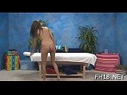 одновременный оргазмдевушки вместе с парнем порно
