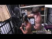 Teen boy gay sex movie free and old man boy gay sex movies first time
