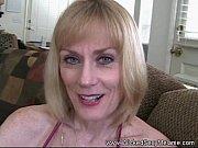 скачать на телефон суденты порно