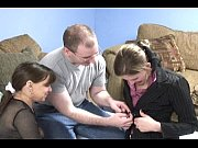 Hottest youthful and old groupsexvideo