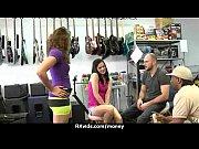 Русское порно видео любителей женщин