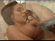 Erotisk massage viborg dogging dk