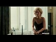 Порнос моделями блондинками