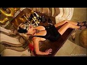 полнометражные русские фильмы эротики