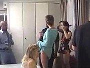 svingeri-russkie-molodie-s-vzroslimi-porno