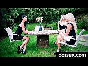 Ультра микро бикинипорнона весілі видео
