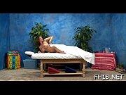 Erotik im büro windeln als strafe