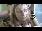 русское порно ролики онлайн смотреть в хорошем качестве hd 720