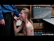 porno wideo roliki skacat bezplatno