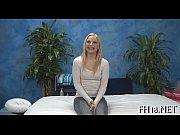 Секси русская соседка смотреть онлайн