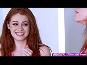 Mature Darla Crane helps teens make sextape view on xvideos.com tube online.