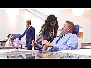 Порно видео просмотр миниатюрные трансы брюнетки невесты