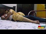 Порно видео с конским хвостом