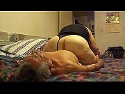 Самый большой в мире член половой видео порно