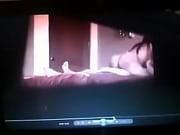 Daysi araujo en video intimo 2015