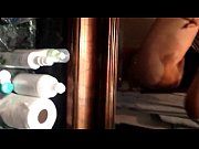 порно сосалки с прической каре