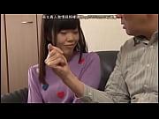 Japanese cutie teen lac...