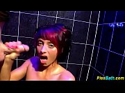 Видео как ебут сексуальных тёлочек