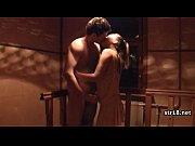 German gay porn sex posisjon