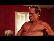 filme porn erotique