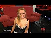 Джулия робертс порно-звезда