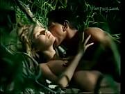 Www.BdTop.In-Tarzan X Shame of Jane or Jungle Heat 1994 Part1, tarjan xxx moveww xxxbd com Video Screenshot Preview