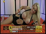 honey scott uk tv phone sex babe UK TV Big boobs