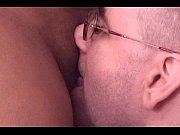 Gostinho de buceta