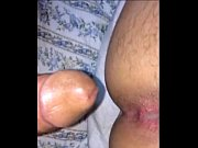 boyzão safado fodendo – Porn Video