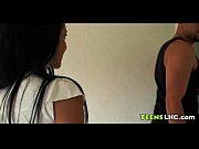 Подсматривание под юбку в электричке новые фото 247-32