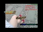 chinesefemdom 96