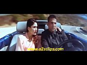 Kareena Akshay Kiss kambhakkt ishq, kareena kapoor and akshay kumar nakedn lovely xxx fucked hardxxx ছোটদের চোদাচৠদি videosgla 2014 2017 উংলঙৠগ বাংলা নায়িকা মৌ Video Screenshot Preview