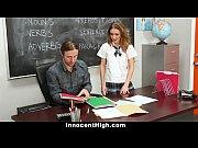 InnocentHigh - Schoolgirl...
