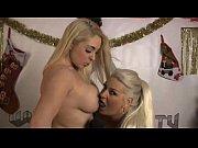 Женщины с громадными грудьми порно ролики