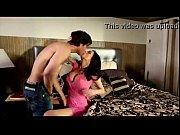 анальный секс Кама Мадура мама Мексика мамаша фото 13