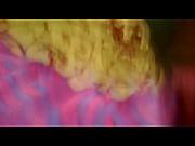 dishuknagar aunty, old aunty age 60 sex saare hindi sex Video Screenshot Preview