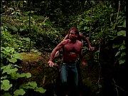 legends gay macho man – island fever – scene 4 – Porn Video