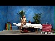 порно видео с красивой мутер