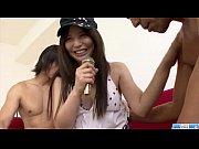 Голые певицы поют на сцене видео