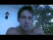 Porno nero nuovo eiculazione femminile video gratis free images