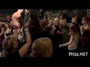 Happy hour stockholm massage karlskoga